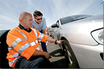 Prepurchase/Initial Vehicle Inspection