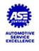 PRO Alignment & Brake ASE Certified